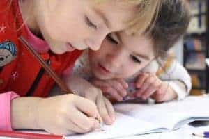7 Things Homeschoolers Should Know About Saxon Math | Orison