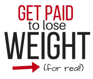 wieght loss, KETO, healthy wage, get paid to lost weight, weight loss motivation
