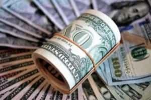 Get out of debt; eliminate debt