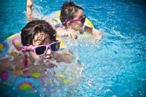 Summer activities for kids FREE FUN CHEAP