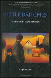 Read aloud as a family