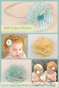 Homemade Gift Ideas for Girls