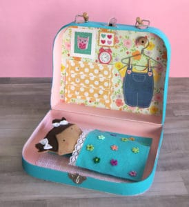 Cheap handmade gifts for kids