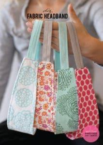 Homemade Christmas Gift Ideas for Girls