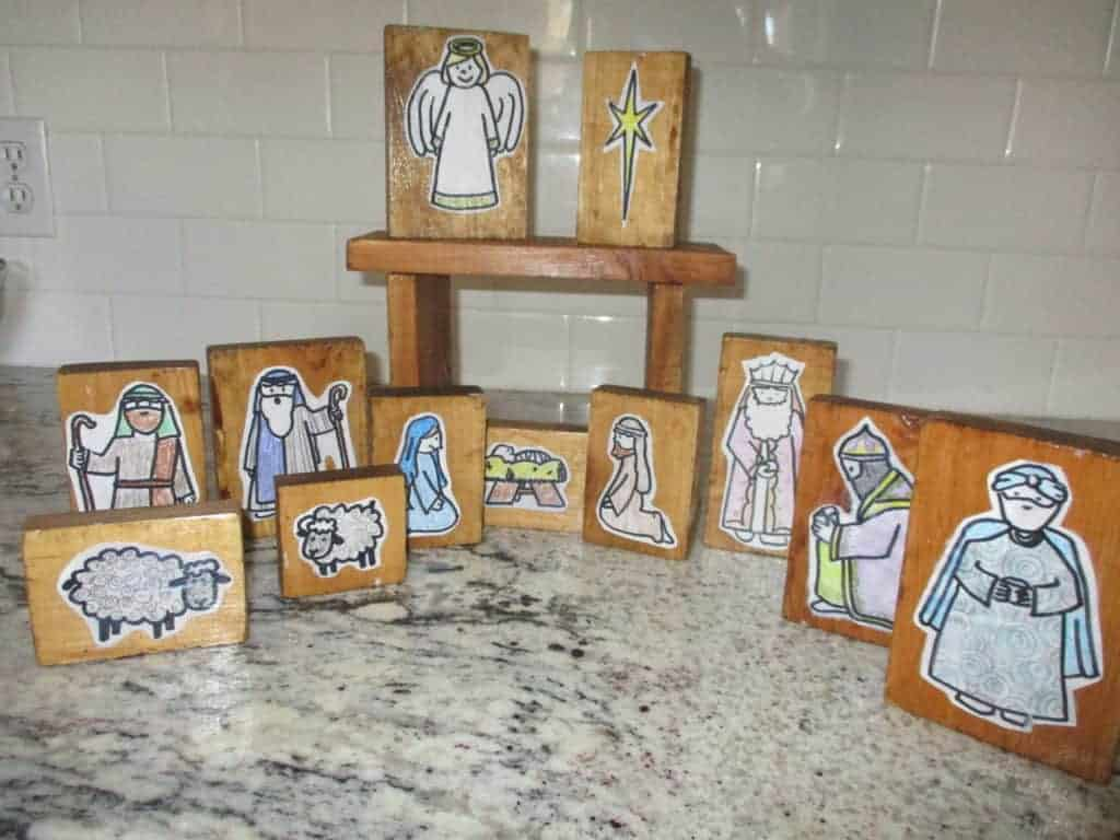 Storytime: The Christmas Miracle of Jonathan Toomey