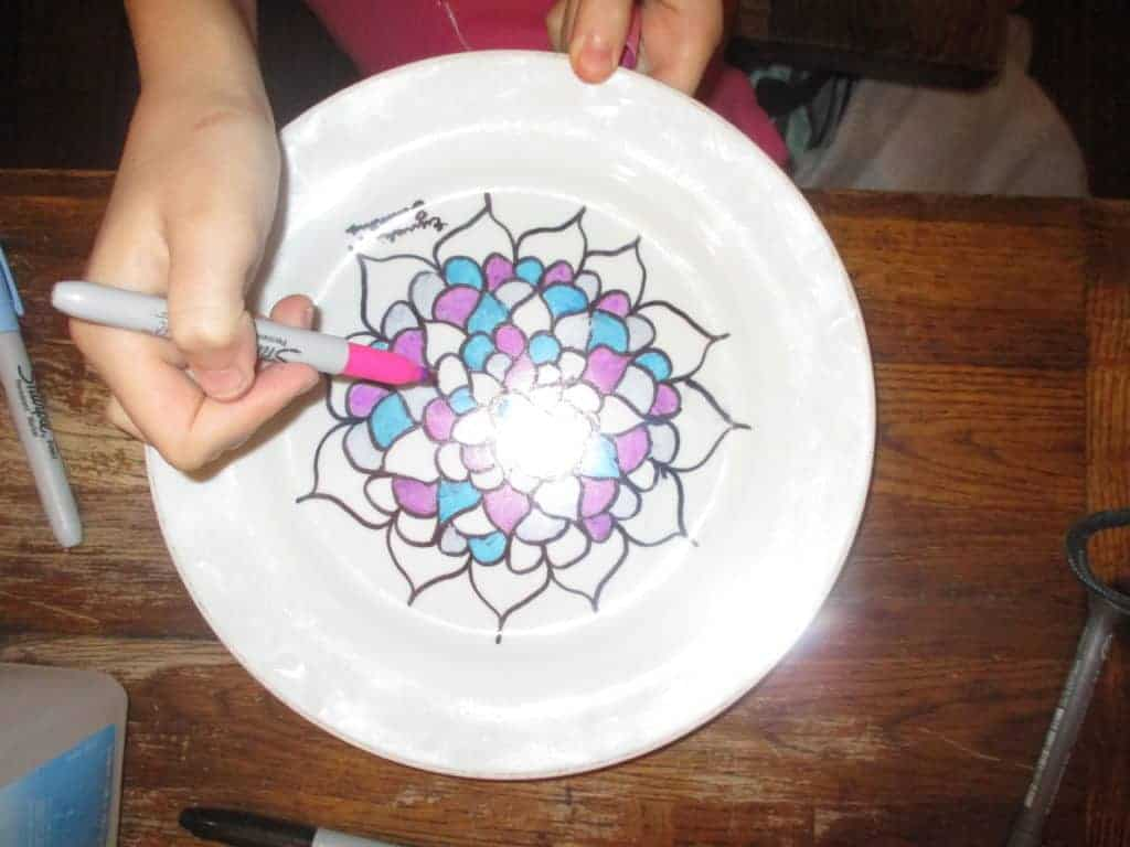 Teach Kids About Hanukkah