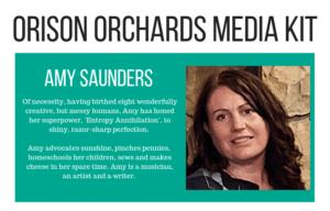 Orison Orchards Media Kit
