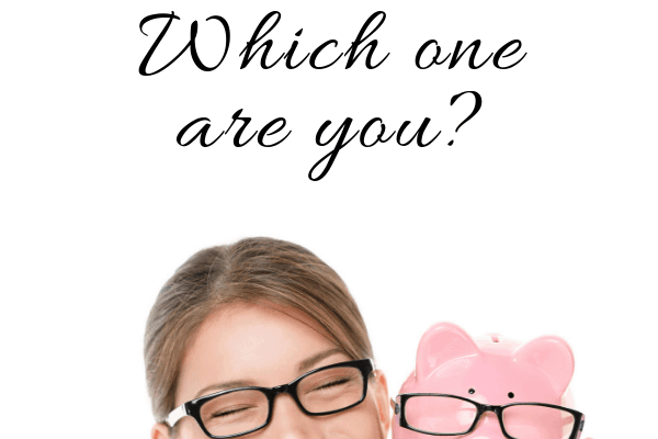 Frugal vs. Cheap: Which one are you?