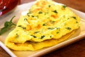 Cheap and Easy Breakfast Recipes